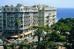 Albert 1er Hotel