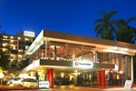 Отель Travelodge Rockhampton