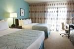 Отель Hotel Erwin, a Joie de Vivre Boutique Hotel