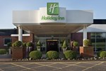 Отель Holiday Inn Coventry
