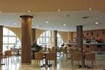 Hotel Citymar Andarax