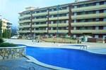 Отель Ses Illes   Arbla Park   Zeus