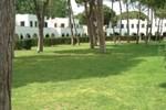 Pinoverde del Golf