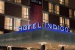 Отель Hotel Indigo Boston - Newton Riverside