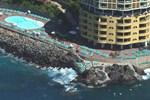 Отель Pestana Palms Ocean Aparthotel