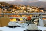 Отель Vincci Granada