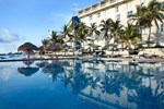 Отель The Westin Resort & Spa Cancun