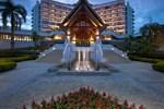 Отель Dusit Island Resort, Chiang Rai