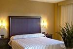 Отель Hotel Suber