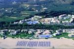 Отель Pilot Beach Resort