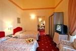 Отель Grand Hotel Porro
