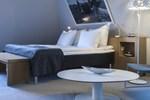 Отель Radisson Blu Royal Hotel, Stavanger