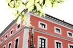 Отель Puente Romano