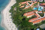 Отель VH - Gran Ventana Beach Resort