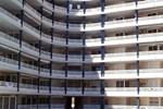 Апартаменты Apartamentos Picasso