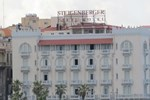 Отель Sofitel Cecil Alexandria