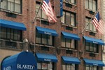 Blakely New York Hotel