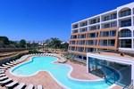 Апартаменты Pestana Alvor Park Hotel Apartamento