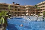 Отель HOVIMA Jardin Caleta