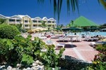 Отель Luperon Beach Resort All Inclusive