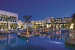 Отель Sharq Village and Spa Hotel Operated by The Ritz-Carlton Hotel Company, B.V.