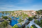 Barcelo Huatulco Beach - All Inclusive