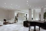 Отель Lugano Hotel