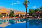 Отель Renaissance Palm Springs Hotel
