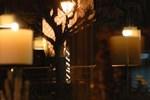 Отель Els Encantats