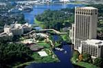 Отель Buena Vista Palace Resort