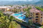 Costa Club Punta Arena All Inclusive Beach Resort