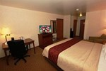 Отель Red Roof Inn Waukegan/Gurnee
