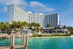 Отель Sanibel Harbour Marriott Resort & Spa