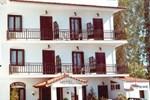 Отель El Coral
