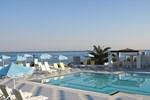 Отель Creta Royal