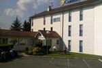 Comfort Hotel Lagny-sur-Marne