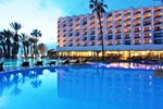 Отель Beach Albatros