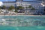 Отель Nixe Palace Hotel