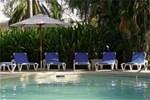 Отель Almond Casuarina Beach Resort All Inclusive