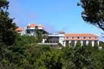 Отель Hotel La Palma Romántica
