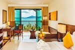 Отель Panwa Beach Resort Phuket