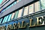Отель Paral·lel