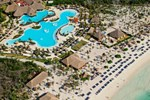 Отель Grand Palladium Colonial Resort & Spa - All Inclusive
