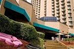 Отель Omni Corpus Christi Hotel - Bayfront & Marina Towers