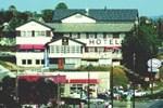 Отель Thon Hotel Vica Alta