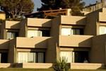 Апартаменты Résidence Maeva Les Balcons de Collioure