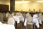 Отель Compostela Hotel
