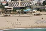 Отель Hotel Algarve Casino