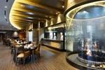 Отель Jeju Grand Hotel