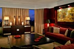 Отель Crowne Plaza Porto
